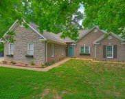 2898 North Rd, Gardendale image