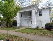 211 W Earle Street, Greenville image