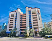 6804 N Ocean Blvd #1147 Unit 1147, Myrtle Beach image