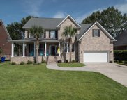 601 White Chapel Circle, Charleston image