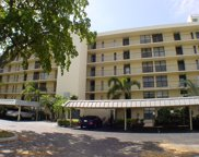 22 Royal Palm Way Unit #305, Boca Raton image