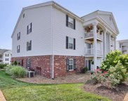 157 Jubilee Hill Unit #E, Grover image