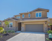 2106 Westmeath Way, Rocklin image