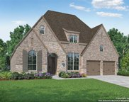 28624 Bull Gate, Fair Oaks Ranch image