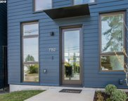 7152 N VANCOUVER  AVE, Portland image
