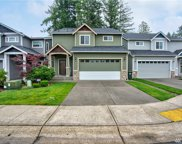 18129 76th Ave E, Puyallup image