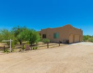 14617 E Skinner Drive, Scottsdale image