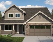 4387 Lot 48 Brant Ct, Gig Harbor image