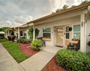 10680 43rd Street N Unit 303, Clearwater image
