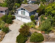 5202 Pendleton St, Pacific Beach/Mission Beach image