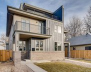 3016 South Lincoln, Englewood image