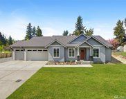 14518 133rd Ave E, Puyallup image