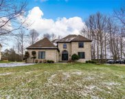 1296 KINGS POINTE RD, Grand Blanc image