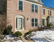 719 LEISTER DRIVE, Lutherville Timonium image