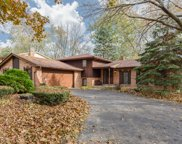 8111 Winter Circle, Downers Grove image