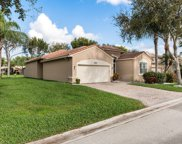 7839 New Holland Way, Boynton Beach image