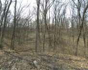 1032 Chesterfield Forest, Chesterfield image