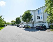 38 Bayside Drive Unit #38, Somers Point image
