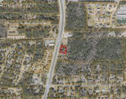 7329 Carolina Beach Road, Wilmington image