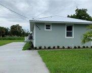 3954 Washington Ave, Fort Myers image
