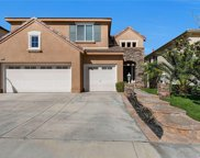 29164 BENTLEY Way, Canyon Country image