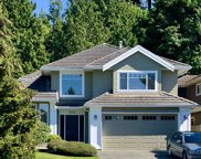 5298 Glen Abbey Place, Delta image