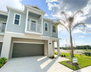 945 Grand Wildmere Cove, Longwood image