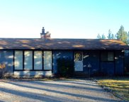 14362 N Honu Ct, Rathdrum image