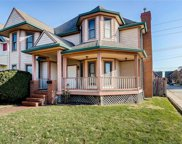 1901 New Jersey  Street, Indianapolis image