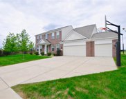 11618 Kittery  Drive, Fishers image