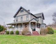 6 Hortons  Road, Westtown image