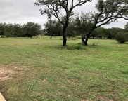 26018 Masters Pkwy, Spicewood image