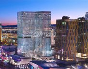 3750 South LAS VEGAS Boulevard Unit #2610, Las Vegas image