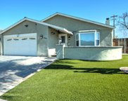 4698 Holycon Cir, San Jose image