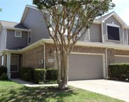3021 Rolling Meadow Drive, Plano image