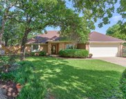 7501 Miracle, North Richland Hills image