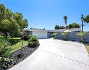1329   N Aetna Street, Anaheim image