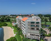 5700 Escondida Boulevard S Unit 602, St Petersburg image