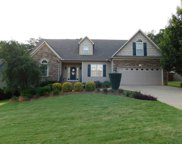 932 Thunder Gulch, Boiling Springs image