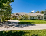 4301 South Downing Street, Cherry Hills Village image