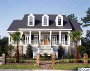 8227 Orr Lane, Myrtle Beach image