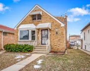 2628 North Meade Avenue, Chicago image
