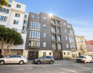 1355 Pacific  Avenue, San Francisco image