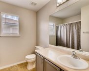 9407 Rowlands Sayle Road, Austin image