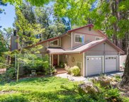 3942  Opal Trail, Pollock Pines image
