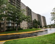 6340 Americana Drive Unit 1007, Willowbrook image