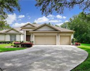 8701 Windelstraw Way, Tampa image