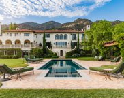 1475 E Mountain, Montecito image