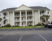 5080 Windsor Green Way Unit 103, Myrtle Beach image