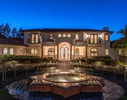 18612 Decatur Rd, Monte Sereno image